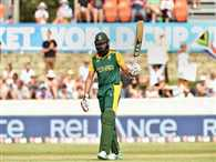 Amla scores ton to power south africa to another big score