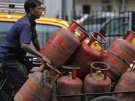 1.5 million Consumers Stopped Taking Lpg Subsidy
