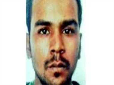 Delhi rape case accused said we killed the girl due to protest