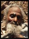रेलवे स्टेशन पर वृद्ध की मौत