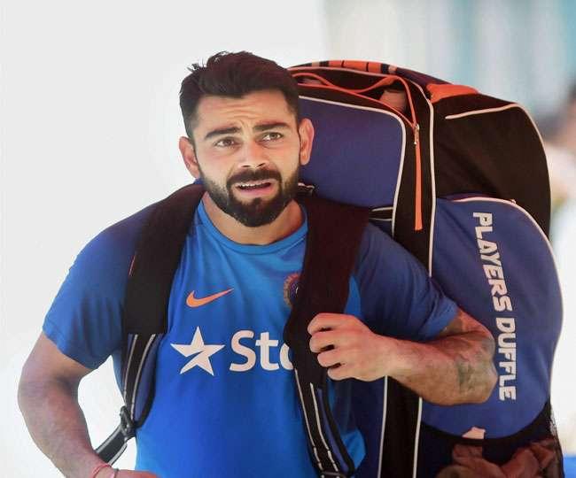 India Australia second test to begin today in Bengaluru