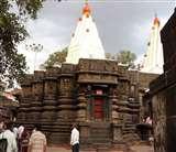 देवी महालक्ष्मी का अलौकिक सिद्ध पीठ, यहाँ छिपा है बेशुमार खज़ाना