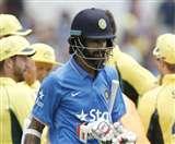 आइपीएल के जरिए टीम इंडिया में वापसी करना चाहता है ये धुरंधर बल्लेबाज