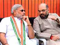 by end of the year will change the face of bjp in states
