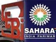Sebi makes fresh bid to find Sahara investors for refunds