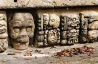 2600 year old Mayan city discovered