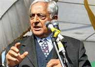 Mufti desires bolly wood actors ghar wapasi