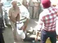 moga molestation case: Women body demands FIR against bus firm owners