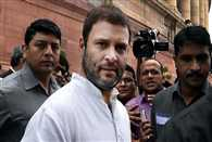 rahul's Consultant has link with helicopter scam