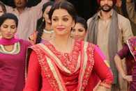 Meet the man playing Aishwarya Rai Bachchans husband in Sarbjit