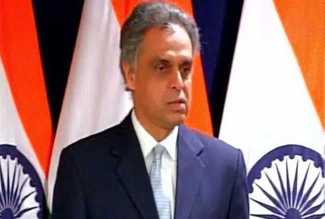 India ,pakistan ,security council ,expansion ,Jagran news,राष्ट्र सुरक्षा,परिषद,विस्तार,भारत,पाकिस्तान