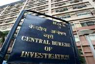 centre ask to states, send their personnel on deputation in CBI