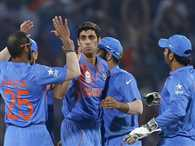 India to tour Zimbabawe for 3 ODIs, 3 T20s