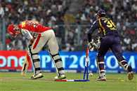 Gautam Gambhir and vijay two most Favourite player