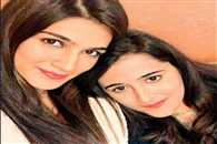 Kriti Sanon sister to make her Bollywood debut soon