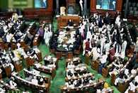 BJP MP creates problem for his own Government