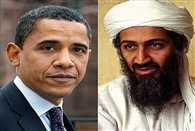 Barack Obama Has Wish About Bin Ladens Last Moments