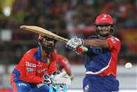 Rishabh Pant plays match winning innings against Gujarat Lions
