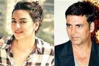 Sonakshi Sinha to star opposite Akshay Kumar in Namaste England