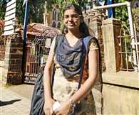 Mumbai: Professor alleges she was fired because of her caste