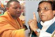 Azam and Yogi Crazy and Frustrate  for each other
