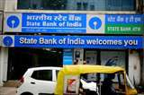 Know these things about State bank of India Account