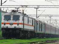 confirm and rac tickets to available in facility trains