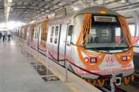 vasundhara raje to inaugurate jaipur metro today