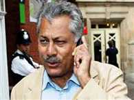 Zaheer Abbas all set to become new ICC president