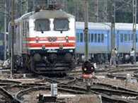 Gatiman Express will reach Agra in 110minutes, not 90 minutes Express