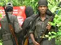 Government preparing New policy for Maoist informers