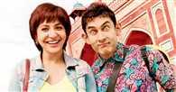 Aamir Khan's Film PK earned 84 crore rupees in china