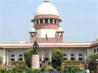 SC Stays results of AIPMT