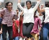BSEM HSLC Results 2017: आज घोषित होगा मणिपुर बोर्ड 10वीं का परीक्षा परिणाम