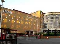 BBC to axe over 1000 jobs in cost-cutting drive