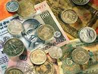 Indian economy has grown to Two trillion dollar