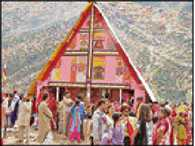machail yatra,fare 4700 was Rs