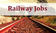 no jobs in railway for IGNOU degree holders