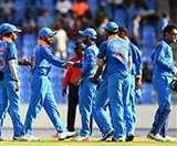 कोच संजय बांगड़ ने बल्लेबाजों पर निकाला अपना गुस्सा, धौनी और रहाणे को...