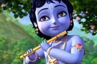 Review : Krishna aur Kans