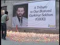 Life imprisonment to four accused in Gikki murder case