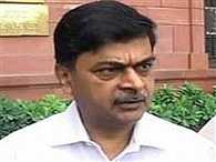 dont know why we r speaking with Pakistan, an untrustworthy countryekfmdlev : rk singh