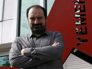 Best boss in the world? Turkish tech CEO gives employees £150,000 each after sale of company