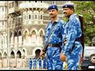 Facilities increase for paramilitary forces
