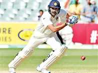 Virat Kohli stamps his authority, insists on Rohit at No 3 in Tests