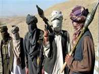 Taliban differences in troubled Pakistan