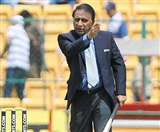 टीम इंडिया को लेकर विराट कोहली से उलट राय है सुनील गावस्कर की