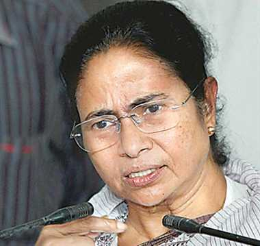 CBI probe reveals link between Saradha scam, Mamata Banerjee?