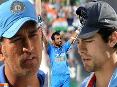We played a perfect game today, says Dhoni