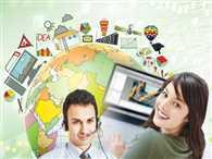cover story- Online Guru